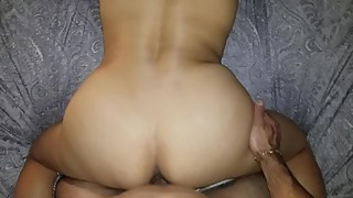 I fuck my Arab slut wife last night.