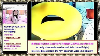 Security xvideos Abp Self suck roughfuck bisex Paula shy Who is she Asian hot Russia Wife stranger Angelina chung cash Best caught 超正按摩欺凌美國大胸辣妹寂寞免費視訊自慰澳門