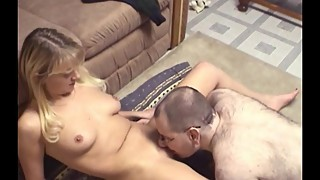 housewifes in sexaction