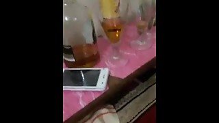 indian hasbsnd frend wife riyl x videos himdi just new hot videis