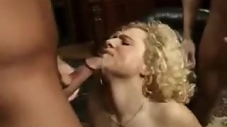 The Good Slut Wife