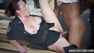 White love bbc and real amateur milf fuck and chubby mature wife bbc and