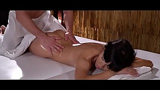 Lovely wife loves hardcore sex squirt