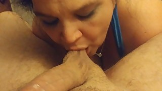 hubs bangs wife hardcore