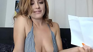 Busty ir housewife feet seduce live on cam - VIxcams.com