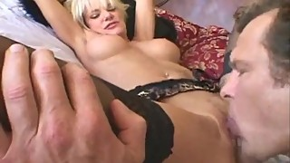 house wife sex