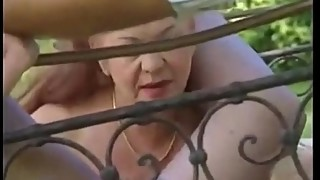 hot granny fucking guy - tubesclub.com
