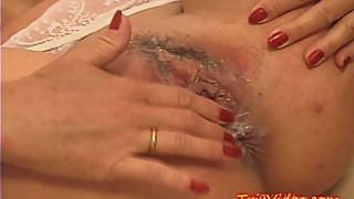Granny'_s a BBC CUM SLUT WHORE
