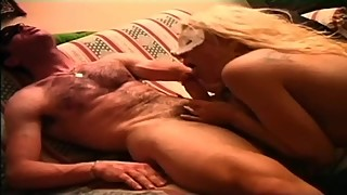 XY REAL AMATEUR WIFE HD