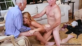 Hannahs milf wife tits and uncut blowjob xxx girl big hd