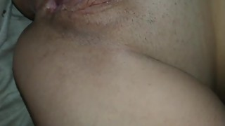 Sleeping wife woken up with cock home made video