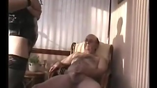 Mature wife riding my cock. Amateur Homemade