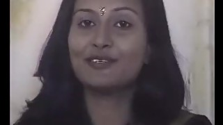 PREVIEW: Indian Husband & Wife in Private Home Video