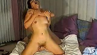 Fucking Wife - Homemade