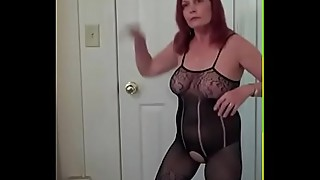 Redhot Redhead Show 5-10-2017 (Part 1)