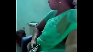 very hot indian tamil sex video