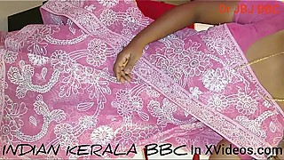 Mallu Aunty AMATURE Dating with INDIAN KERALA BBC_ DESI  MATURE BHABHI: Vol 3