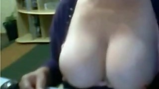MATURE bitch HOUSEWIFE brazil cam