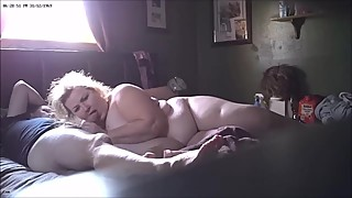 Wisconsin Wife that is 239 pounds suck my cock 1-16-19