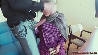 Sara pretty arab girl xxx homemade wife hot milf sex first time we're