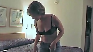 Dawn Naughty Nurse First Time Cheating MILF Nurse in Hotel