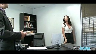 Sex at the office 422