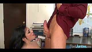 Sex at the office 190