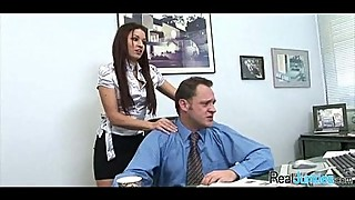 Sex at the office 052