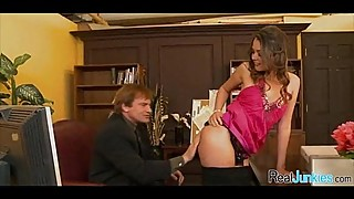 Sex at the office 231