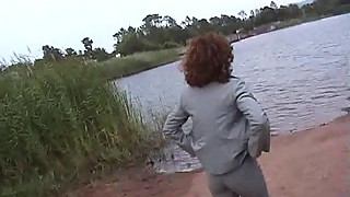 Marjorie Video Unknown 04