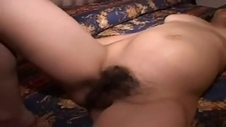 real pregnant young wifey at home foursome orgy with strangers