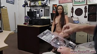 Real horny amateur wife Whips,Handcuffs and a face utter of cum.