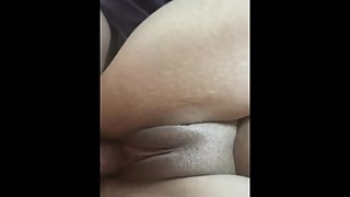 Quickie fucking wife