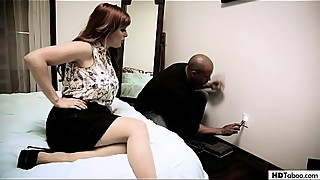 Man tries to trick wife and ends up CUCKOLDED! - Penny Pax and Carlo Karrera