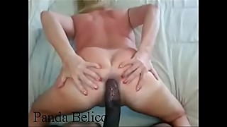 Cockold Films Wife with BBC