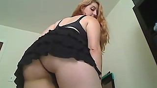 First Time Milf Blowjob Wife Swallowing Cum
