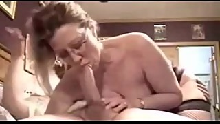 Beautiful Mother Stockings Wife Teacher Anal Video