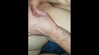 Lets fuck my slut wife