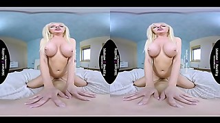 MatureReality - Cheating Wife