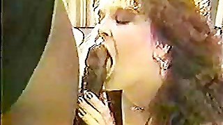 Slut wife fucks bbc for her husband