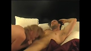Insatiable wife 2